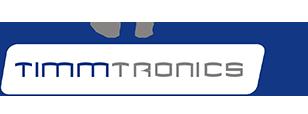 timmtronics.de